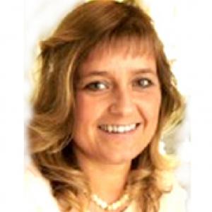 Annette Viller Bruun-Hansen