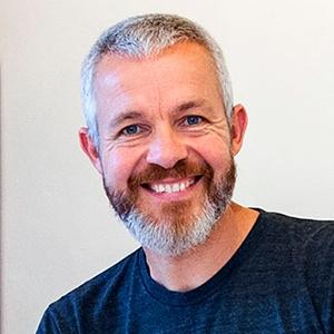 Robert Rej Kropsterapi - ManuVision Kropsterapeut og Træner
