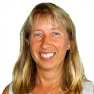 Susanne Dynesen